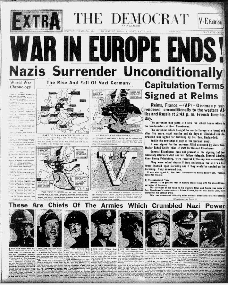 women in wwii essays World war ii is an interesting topic to write about as so many facts can be the 20 best argumentative essay topics on world war the role of women in world war 2.
